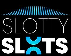 Slotty Slots Logo