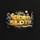 VideoSlots-Logo-300x300.webp