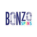 Bonzo Review.png