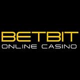 BetBig-Logo-250x250.png