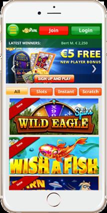 winspark-casino-mobile.png