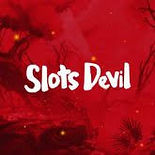 Slots Devil Review.jpg