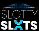 Slotty Slots Icon.png
