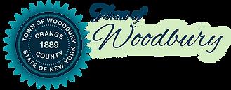 Woodbury_logo_text.png