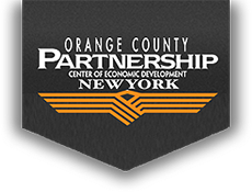 orange-county-partnership-logo.png