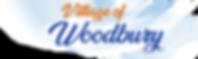 vWoodbury_logo.png
