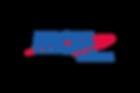 Logo-MCM.png