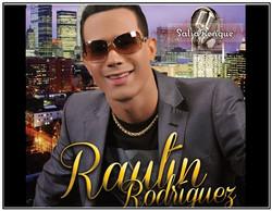 Raulin Rodriguez