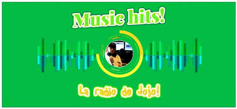 Jojo Radio.jpg