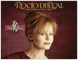 Rocio_Durcal-Una_Estrella.
