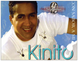 Kinito_Mendez.