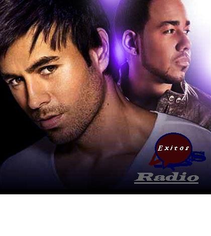 Enrique-Iglesias-con-Romeo-Santos