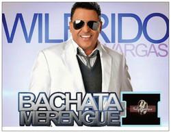 Wilfrido Vargas