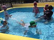 泡、水遊び 、製作_170914_0001.jpg