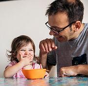 Happy Girl with Dad_edited.jpg