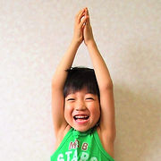 子供写真.jpg