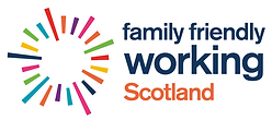 Family Friendly Working Scotland