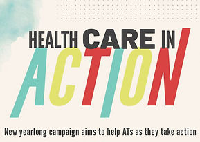 health-care-in-action-list.jpg