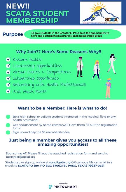 SCATA Student Membership Flyer (3).png