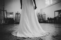 mm_wed_pre-33