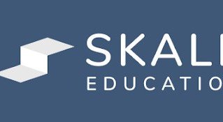 Human Capital Discovery Group LLC Teams Up With Skale Education- Virtual Roleplay Management System