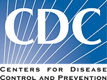1200px-US_CDC_logo.svg.png