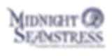 Midnight-Seamstress Logo