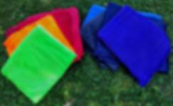 Paddle Bag Fleece Solid Stock.jpg