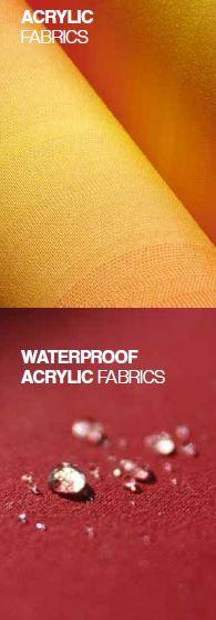materiale-copertine-acrilice.JPG