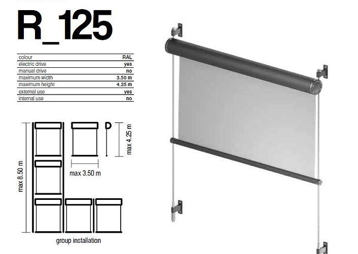 rulouri-exterioare-refleksol-r125.JPG