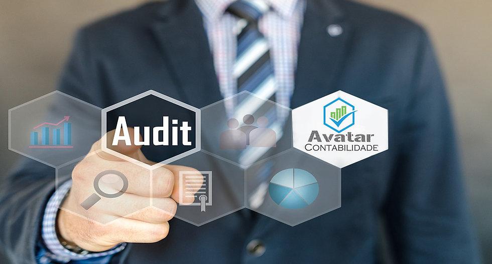 audit-00.jpg