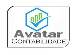 Avatar Contabilidade - Serviços Contabeis