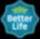 BL Logo Mark.png