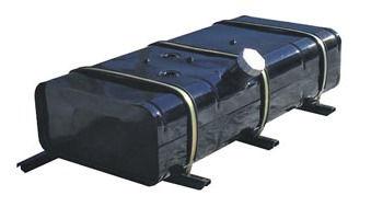 ремонт топливных баков спб