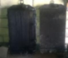изготовление радиаторов на заказ