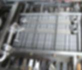 ремонт теплообменников в СПб