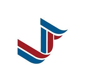 J&S Union Trading.jpg
