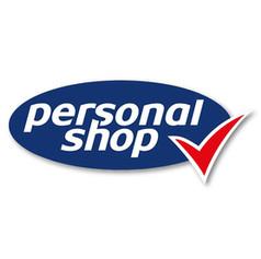 HandsAufsHerz_Logo_PersonalShopve.jpg