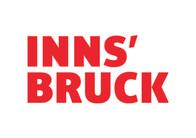 Stadt Innsbruck