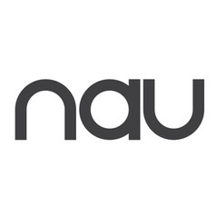 HandsAufsHerz_Logo_NAUve.jpg