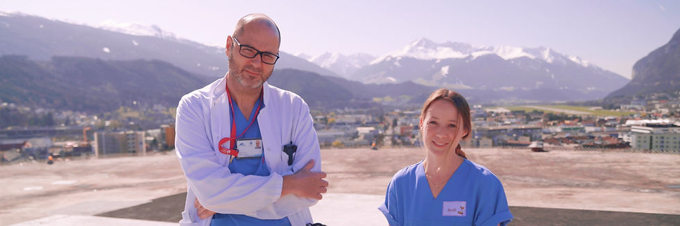 2021-HandaufsHerz-TirolKlinikenFrankundA