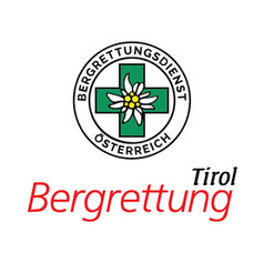 Bergrettung Tirol.jpg