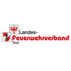 HandsAufsHerz_Logo_4verkleinert.jpg