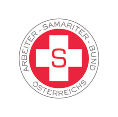 Samariter Bund