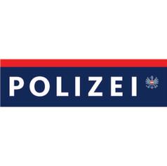 Polizei Tirol