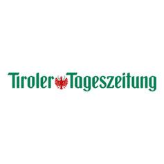 Tiroler Tageszeitungve.jpg