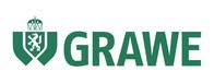 thumbnail_GRAWE_Logo_2021_100-30-80-0.jpg