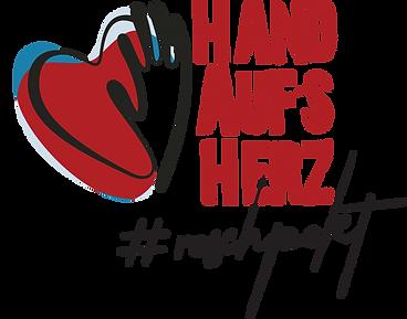 HandAufsHerz_Logo_Reschpeckt_3_edited.pn