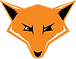 Hudson Sports Complex - Logo