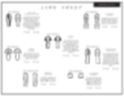 Zei Collection Line Sheet.png